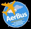 Aerbus